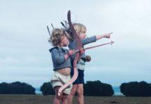 емоционалната интелигентност - деца