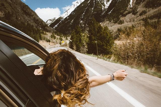 пътешественик