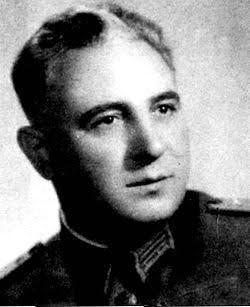 Лев Главинчев