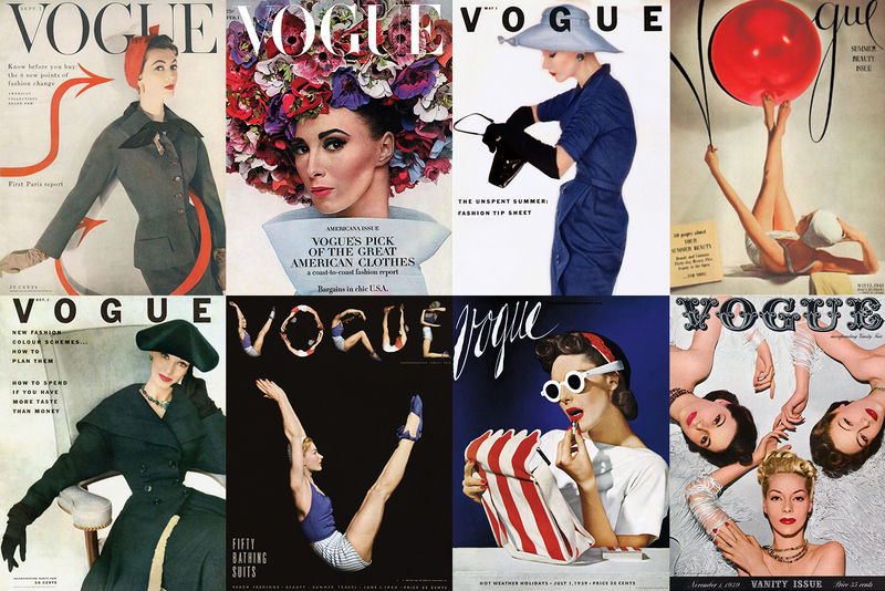 vogue-covers-by-horst