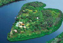 остров Мейкпийс