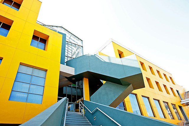 dam-images-architecture-2014-10-gehry-architecture-best-frank-gehry-architecture-03-loyola-law-school