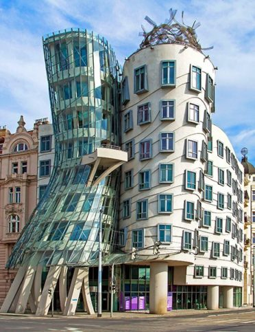 dam-images-architecture-2014-10-gehry-architecture-best-frank-gehry-architecture-08-dancing-house