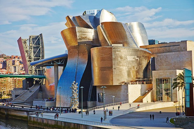 dam-images-architecture-2014-10-gehry-architecture-best-frank-gehry-architecture-09-guggenheim-bilbao-new
