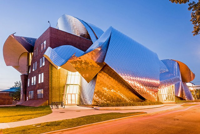 dam-images-architecture-2014-10-gehry-architecture-best-frank-gehry-architecture-13-peter-b-lewis-building