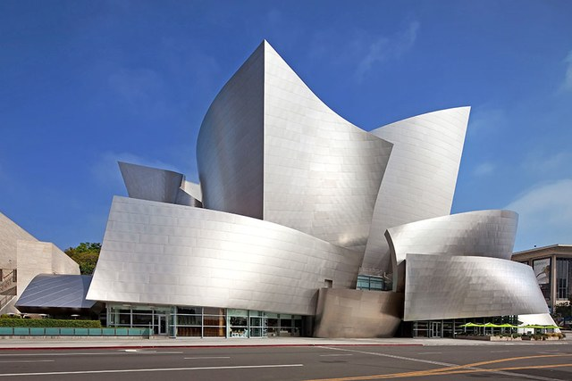 dam-images-architecture-2014-10-gehry-architecture-best-frank-gehry-architecture-15-walt-disney-concert-hall