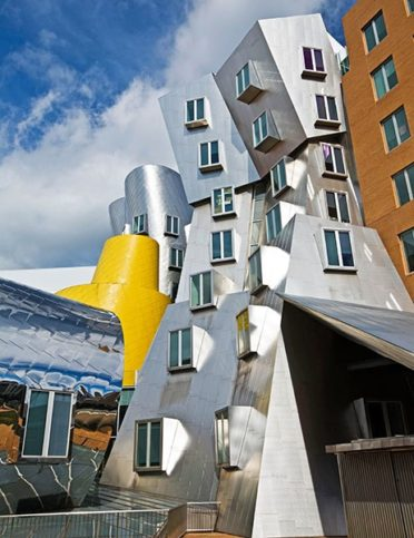 dam-images-architecture-2014-10-gehry-architecture-best-frank-gehry-architecture-18-stata-center