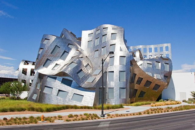 dam-images-architecture-2014-10-gehry-architecture-best-frank-gehry-architecture-21-lou-ruvo-center