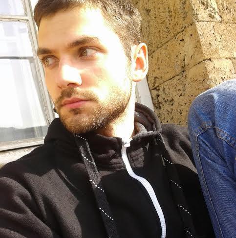 Дилян Тотев