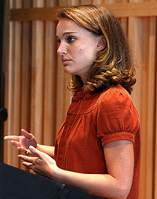 220px-Natalie_Portman_at_Columbia_University