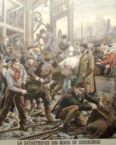 Courrières_1906_LeJ