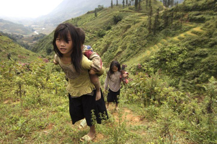 виетнамче