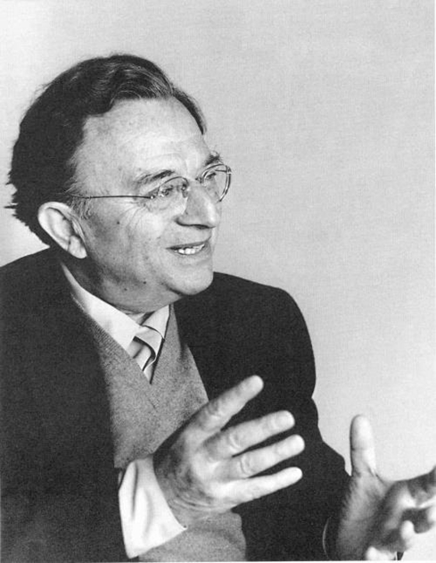 erich-fromm-talking