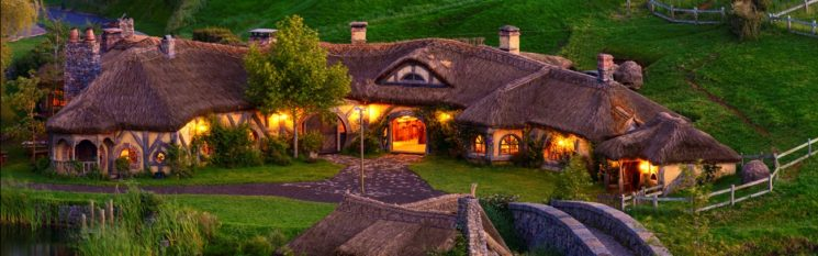 hobbiton-movie-set-4