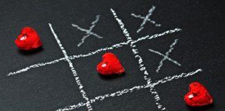 любовен отчет
