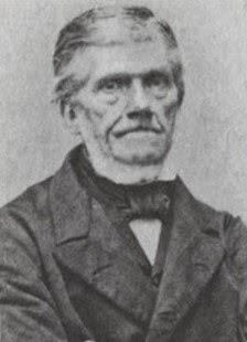 Конрад Йоханес ван Хутен