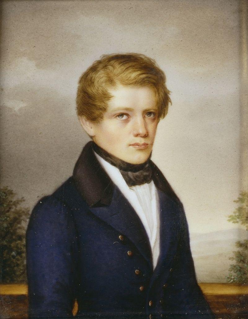 Otto_von_Bismarck,_Jugendbildnis_im_Alter_von_22_Jahren