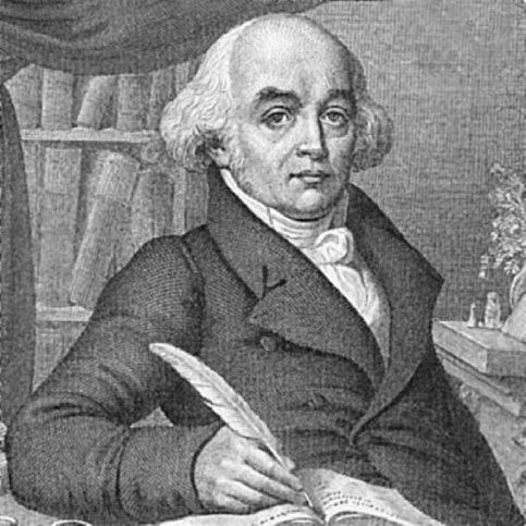 Самуел Ханеман