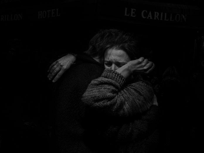 Алекс Майоли - Фотофабрика 2017