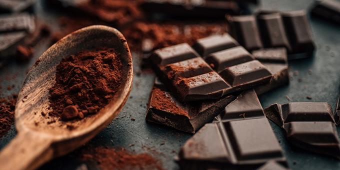 Резултат с изображение за шоколад