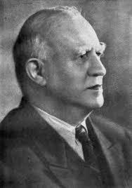 Васил Коларов