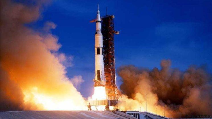 Аполо 15