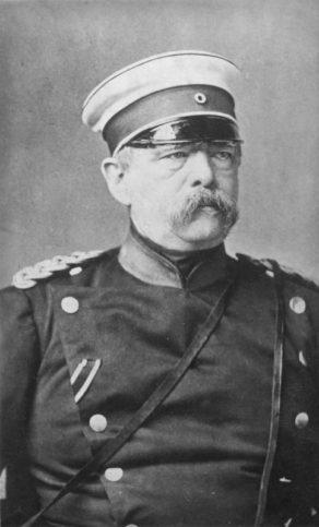 wik_otto-von-bismarck_1875