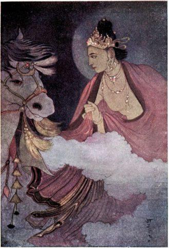 Сидхарта