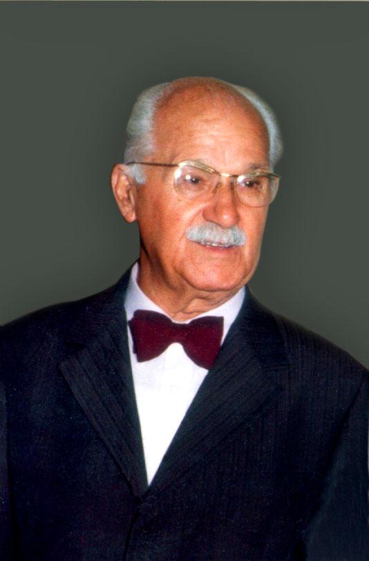 Йосиф Петров