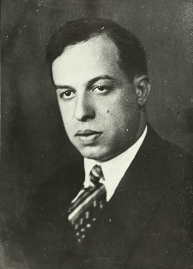 Никола Фурнаджиев