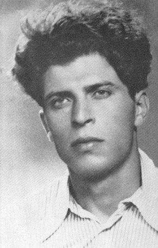 Пеньо Пенев