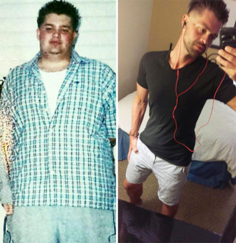 weight-loss-before-and-after-3-5900a74274672__700