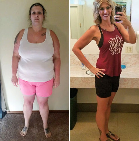 weight-loss-before-and-after-83-59084c40cda5c__700