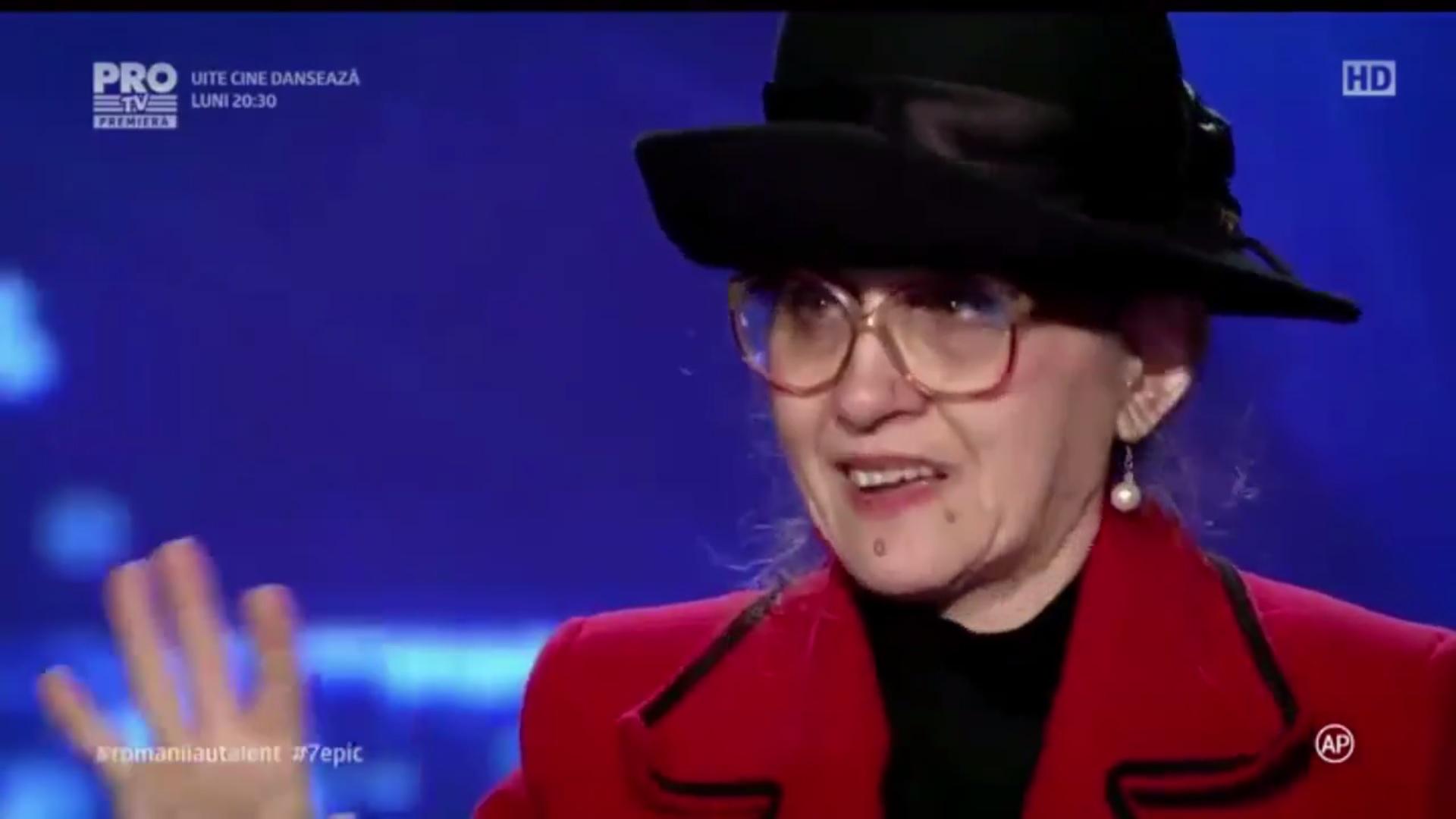Лорелай Майка Вио