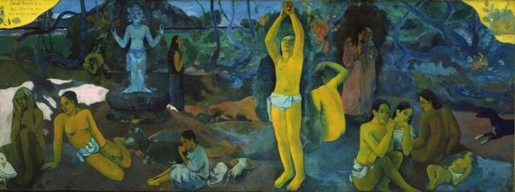 Where-Do-We-Come-From-What-Are-We-Where-Are-We-Going-By-Paul-Gauguin
