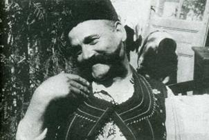 Чичо Стоян
