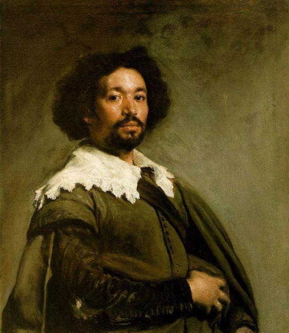 Бащата на Александър Дюма-баща, ген. Томас-Александър Дюма (1762-1806) е наполовина чернокож.