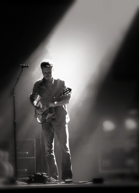 концерти - китара