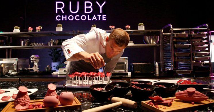 08xp-rubychocolate1-facebookjumbo