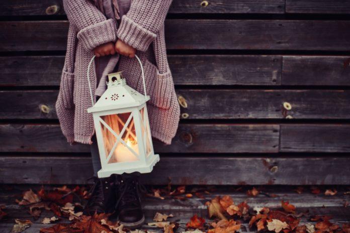 есента