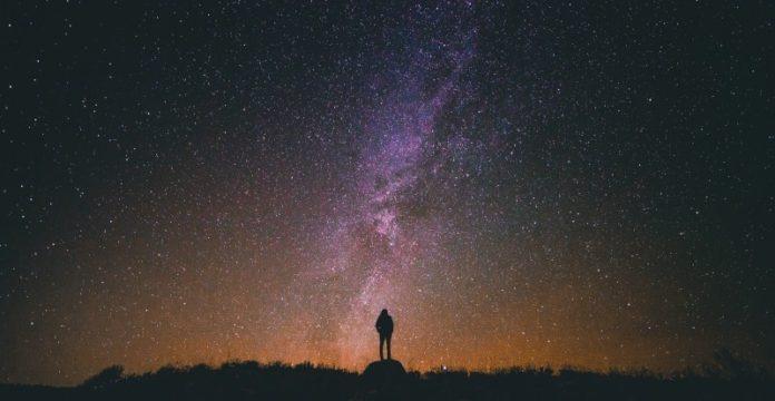 мечтите - звезди