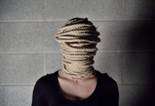 действителни истории за трафика на хора