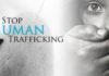 спри трафика на хора