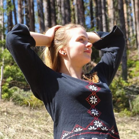 Теодора Елиянова