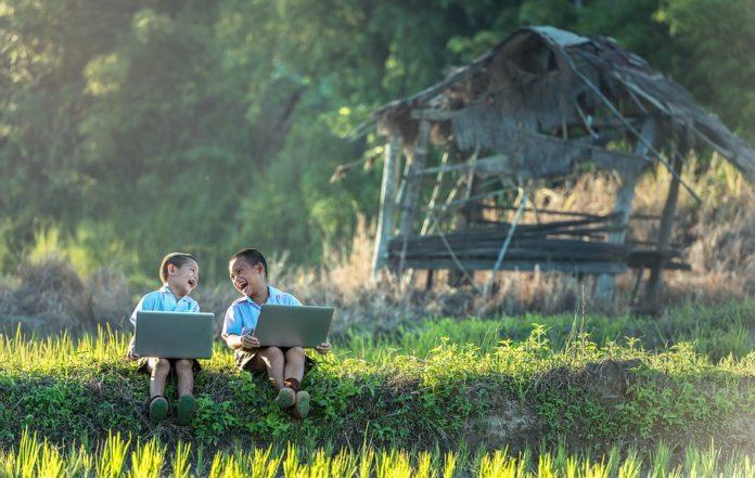 митове за децата в интернет