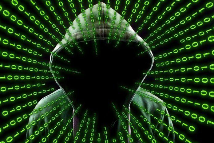 опасностите в интернет