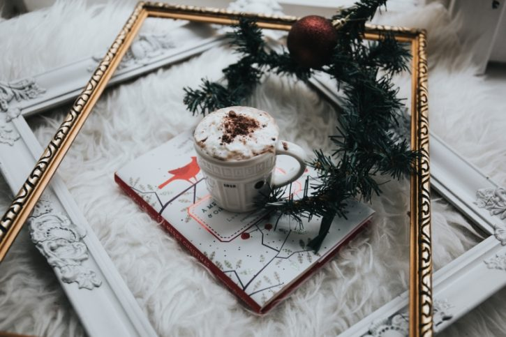 festive-book-christmas