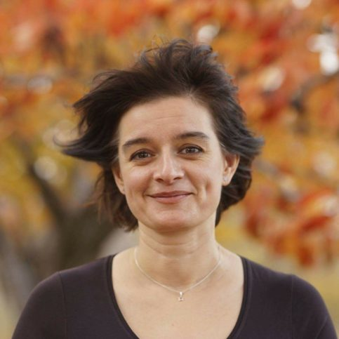 Мария Донев