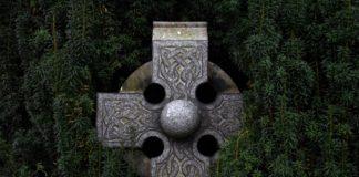 келтите