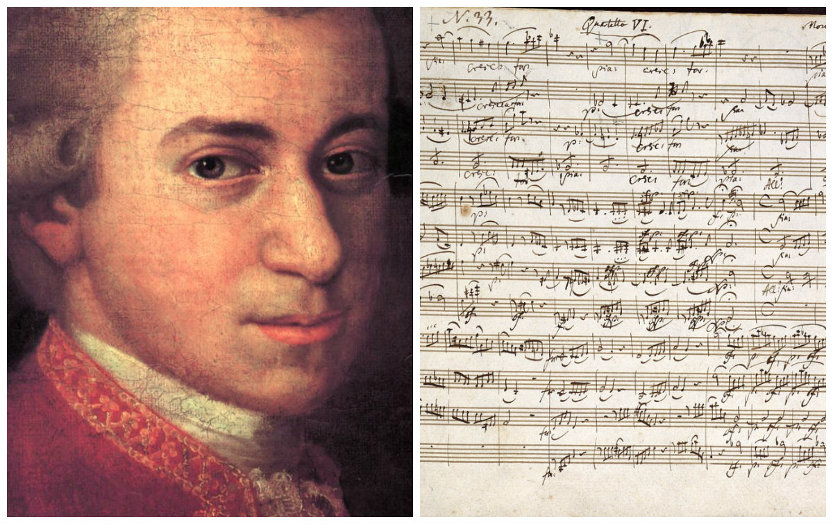 https://www.lifebites.bg/wp-content/uploads/2018/01/collage-mozart-2.jpg